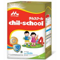 Chilschool Reguler Vnl 800gr