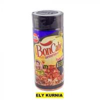 KOBE BONCABE Original Botol Level 15