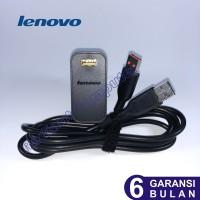 Adaptor Charger Lenovo Yoga 3-1170, Yoga 3 14, Yoga 3 11-5Y10