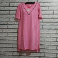 Baju Tidur Import / Dress / Daster Kaos
