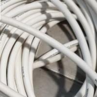 kabel tembaga 3x1,