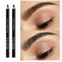 MAKE OVER Eye Brow Pencil | Eyebrow Pensil Alis