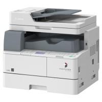 mesin fotocopy canon ir 1435 series