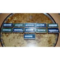 RAM LAPTOP MURAH 2GB DDR3 DDR3L NORMAL LANCAR JAYA