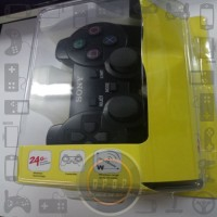 Stick PS2 wireless