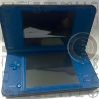 Nintendo NDS XL 2nd