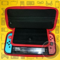 Nintendo Switch Dobe Soft Case Pouch Storage