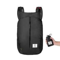 Tas Camping Naturehike 25L Backpack Folding Waterproof Storage Bag