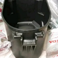 box laci box bagasi vario 150 vari0 125 led