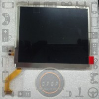 LCD Nintendo 3DS XL