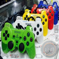 Stick PS2 TW Warna Elite