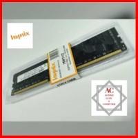 RAM DDR 3 2 GB HYNIX PC 12800 MEMORY MEM UNTUK PC KOMPUTER COMPUTER DD