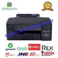 Printer A3 Brother HL-T4000DW Garansi Resmi T4000-DW Duplex WIreless