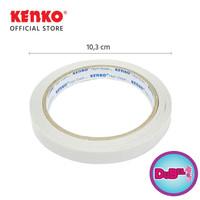 Double Tape 12 mm Kenko