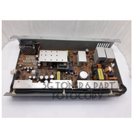 POWER SUPPLY IR 6570/5570/5070/5075/5050/5055