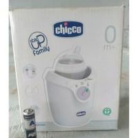 Chicco 60080 Bottle Warmer Penghangat susu botol