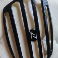 Grill Headlamp / List Lampu Zelioni Vespa Modern Sprint