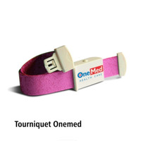 Torniquet - Tourniquet - Torniket - Alat penjepit aliran darah