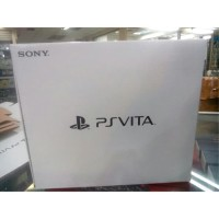 DUS BOX PSVITA PS VITA PSP VITA SLIM FAT