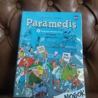 Paramedis no. 9 Dampak Mogok Kerja