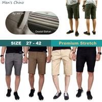 Celana pendek Chino Murah Berkualitas dijamin