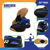 YONEX SHB 36 EX SEPATU BADMINTON ORIGINAL