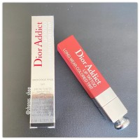 Dior Addict Lip Tattoo (541) Natural Sienna (BPOM)