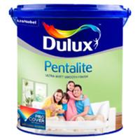 DULUX PENTALITE Essential Yellow 20 Liter