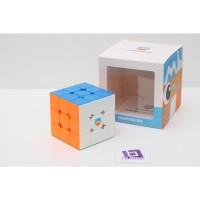 Rubik 3x3 Monster Go 356 Standard / Non Magnetic 3x3 Stickerless