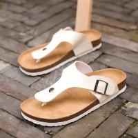 Sandal Jepit Audy Ready 2 warna