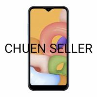 Samsung Galaxy A01 2GB / 16GB (Garansi Resmi)