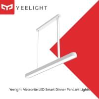 Yeelight Meteorite LED Smart Dinner Pendant Lights
