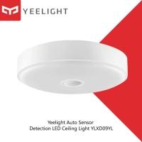 Xiaomi Yeelight Auto Sensor Detection LED Ceiling Light YLXD09YL