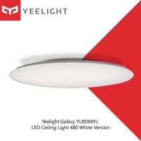 Xiaomi Yeelight Galaxy YLXD04YL LED Ceiling Light 480 White Version