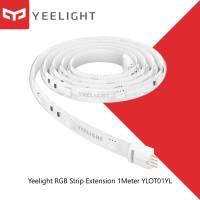 Xiaomi Yeelight RGB Strip Extension 1Meter YLOT01YL