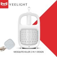 Yeelight 2 in 1 Mosquito Killer YLGJ04YJ