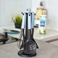 IDEALIFE - Kitchen Tools Peralatan Masak IL172