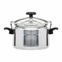 IDEALIFE - Pressure Cooker Panci Presto 7Liter IL707