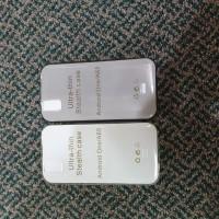 silikon case ultrathin samsung note 8 all type samsung