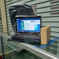 laptop Lenovo thinkpad x230 i5 ram 8gb
