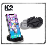 Phone Holder TABLE STAND MOBILEPAD