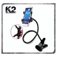 K2 Premium Quality LAZYPOD JEPIT holder
