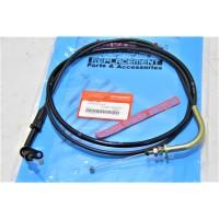 Kabel gas throttle skydrive 125