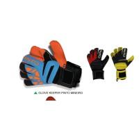 Sarung Tangan Kiper Glove Tulang Mineiro PINTO Original