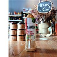 Kewpie Salad Dressing Roasted Sesame / Wijen Sangrai Saus 200ml