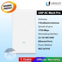 Ubiquity Unifi AC MESH PRO UAP-AC-M-PRO