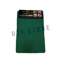 Keset Karpet PVC Anti Slip - Door Mat Karpet 5 Pilihan Warna