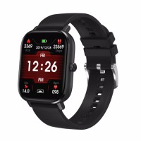 DT35 Amazfit GTS alternatif smartwatch bluetooth call