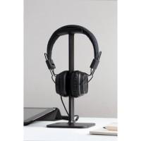 JOKORO BL Posto Headphone Stand - Height 24cm BLACK