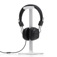JOKORO BL Posto Headphone Stand - Height 24cm WHITE